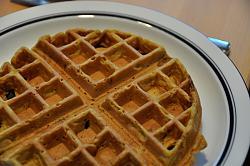 post-photos-what-you-cook-bake-switzerland-_dsc6599.jpg
