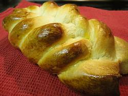 post-photos-what-you-cook-bake-switzerland-zopf.jpg