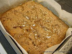 post-photos-what-you-cook-bake-switzerland-sticky-toffee-pudding-01.jpg