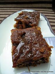post-photos-what-you-cook-bake-switzerland-sticky-toffee-pudding-02.jpg