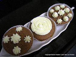 post-photos-what-you-cook-bake-switzerland-velvet-cup-cakes.jpg