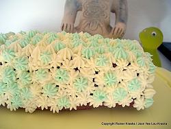 post-photos-what-you-cook-bake-switzerland-velvet-cake-01.jpg