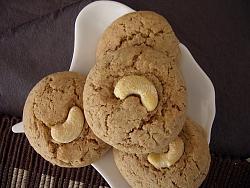 post-photos-what-you-cook-bake-switzerland-ginger-cashew-01.jpg