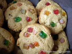 post-photos-what-you-cook-bake-switzerland-rind-cookies.jpg