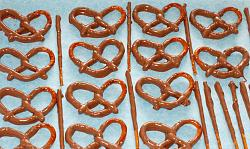 post-photos-what-you-cook-bake-switzerland-schoggi_pretzel.jpg