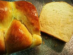 post-photos-what-you-cook-bake-switzerland-chalka1.jpg