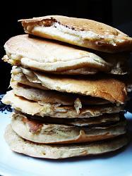 post-photos-what-you-cook-bake-switzerland-pancakes-apple-2.jpg