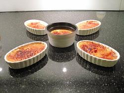 post-photos-what-you-cook-bake-switzerland-img_7503.jpg
