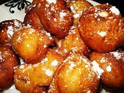post-photos-what-you-cook-bake-switzerland-baci-di-ricotta.jpg