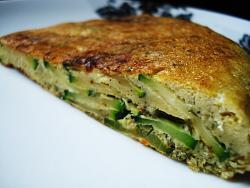 post-photos-what-you-cook-bake-switzerland-fritatta.jpg