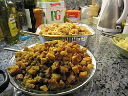 post-photos-what-you-cook-bake-switzerland-turkey3.jpg