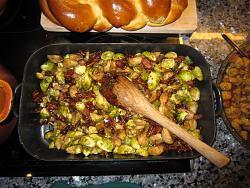 post-photos-what-you-cook-bake-switzerland-turkey2.jpg