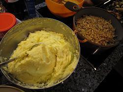 post-photos-what-you-cook-bake-switzerland-turkey1.jpg