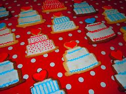 post-photos-what-you-cook-bake-switzerland-cookies.jpg