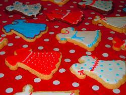post-photos-what-you-cook-bake-switzerland-cookies2.jpg