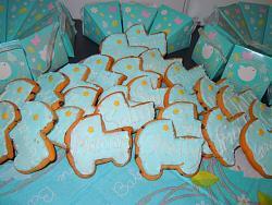post-photos-what-you-cook-bake-switzerland-cookies4.jpg