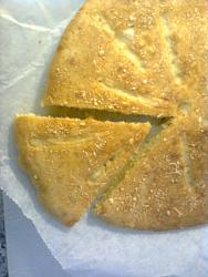 post-photos-what-you-cook-bake-switzerland-image0239.jpg
