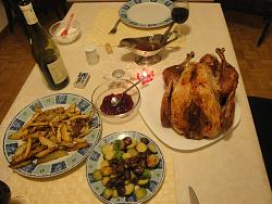 post-photos-what-you-cook-bake-switzerland-christmas-dinner-002.jpg