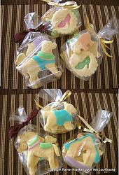 post-photos-what-you-cook-bake-switzerland-cookies-2010-christmas-13.jpg