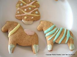 post-photos-what-you-cook-bake-switzerland-gingerbread-cookies-2010-christmas-15.jpg
