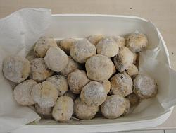 post-photos-what-you-cook-bake-switzerland-cookies-002.jpg