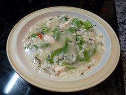 post-photos-what-you-cook-bake-switzerland-chicken_soup.jpg