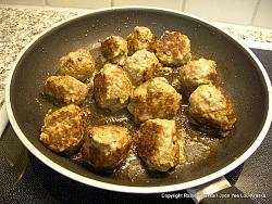 post-photos-what-you-cook-bake-switzerland-meatballs-2.jpg