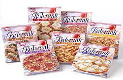 pizza-dr-20oetkerc4.jpg