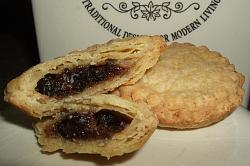 post-photos-what-you-cook-bake-switzerland-dscf6827.jpg