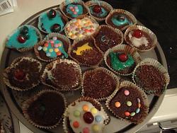 post-photos-what-you-cook-bake-switzerland-dsc02259.jpg
