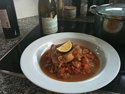 post-photos-what-you-cook-bake-switzerland-braised-shin-veal.jpg