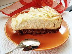 post-photos-what-you-cook-bake-switzerland-ricotta-cheesecake-piece-2.jpg