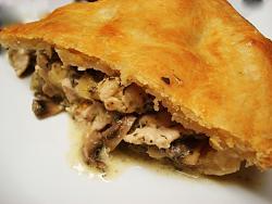 post-photos-what-you-cook-bake-switzerland-chicken-pie.jpg