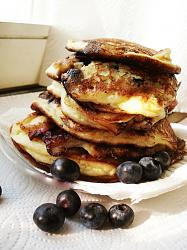 post-photos-what-you-cook-bake-switzerland-blueberries-pancakes.jpg