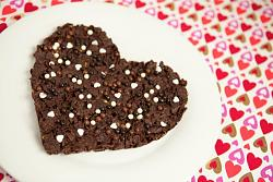 post-photos-what-you-cook-bake-switzerland-chocolate-cornflake-cake.jpg