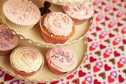 post-photos-what-you-cook-bake-switzerland-valentines-cupcakes.jpg