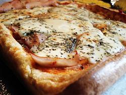 post-photos-what-you-cook-bake-switzerland-crustless-pizza.jpg