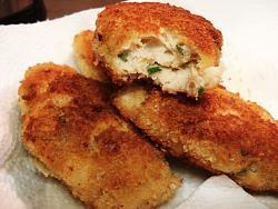 post-photos-what-you-cook-bake-switzerland-chicken-mince-cutlets.jpg