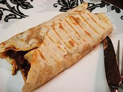 post-photos-what-you-cook-bake-switzerland-burrito.jpg