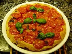 post-photos-what-you-cook-bake-switzerland-tomato-basil-tarte-tartin-sml.jpg