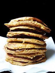 post-photos-what-you-cook-bake-switzerland-carrot-pancakes.jpg