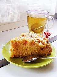 post-photos-what-you-cook-bake-switzerland-rhubarb-cake.jpg