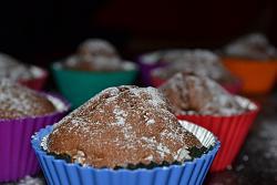 post-photos-what-you-cook-bake-switzerland-dsc_0017.jpg