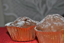 post-photos-what-you-cook-bake-switzerland-dsc_0023.jpg