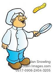 pancake-day-pancake-tuesday-mardi-gras-0517-0906-2404-3205_chef_tossing_pancake.jpg