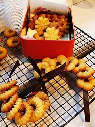 post-photos-what-you-cook-bake-switzerland-cookies-machine3.jpg