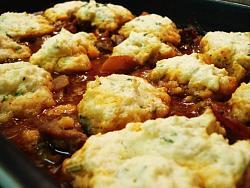 post-photos-what-you-cook-bake-switzerland-beef-stew-parsley-dumplings.jpg
