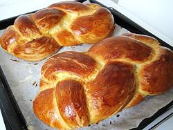 post-photos-what-you-cook-bake-switzerland-img_3057.jpg