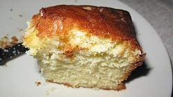 post-photos-what-you-cook-bake-switzerland-img_1978.jpg