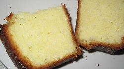 post-photos-what-you-cook-bake-switzerland-img_1979.jpg